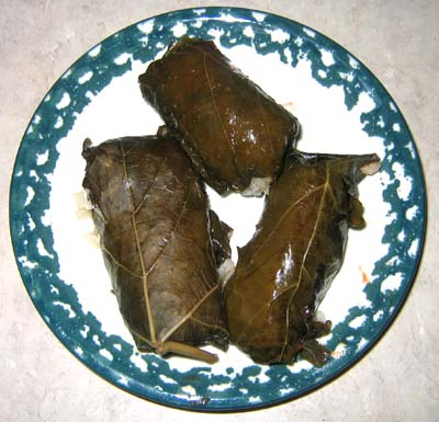 stuffed-grape-leaves2