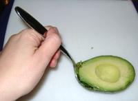 avocado-hand-spoon