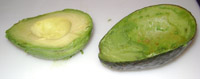 avocado-peel-separate