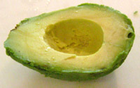 avocado-peeled