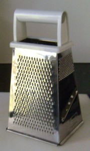 grater1