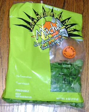 mache-lamb's-lettuce-package