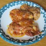 bbq-baked-chicken
