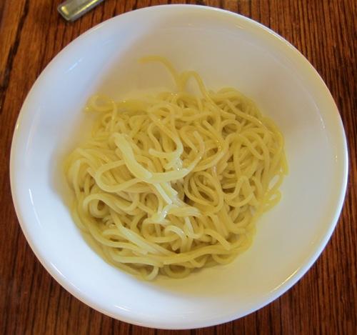senoya noodles