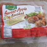 jennie-o turkey breast tenderloins package