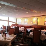 Allgauer's restaurant in northbrook