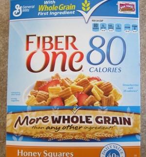 fiber-one-honey-squares-cereal