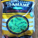 organic edamame seapoint farms from costco