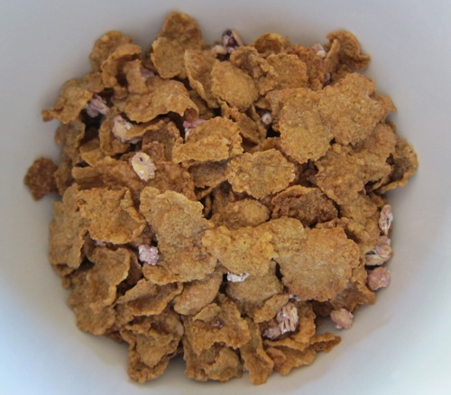 kashi oat flakes without milk