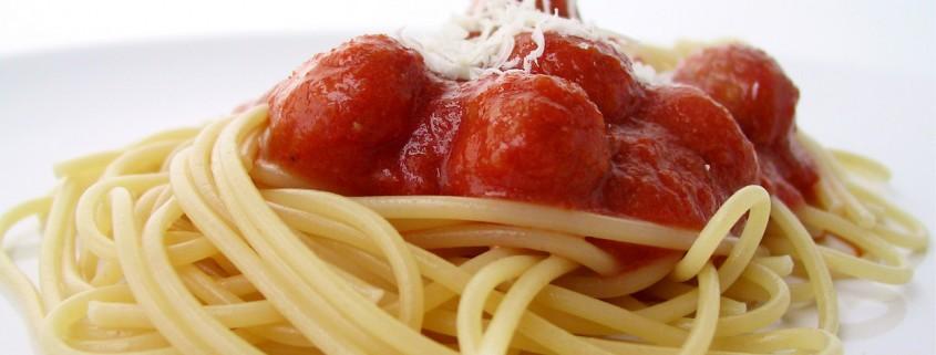 Easy Healthy Turkey Meatballs Recipe