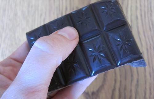 ikea chocolate bar
