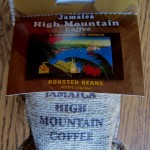 jamaican high mountain coffee