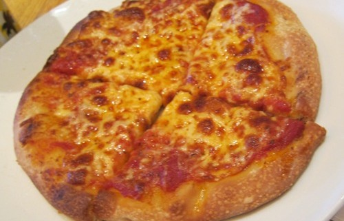 califronia pizza kitchen