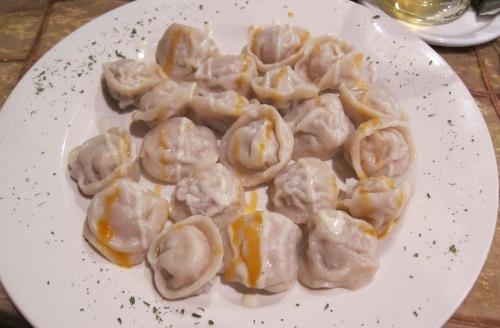 bait-cafe-dumplings