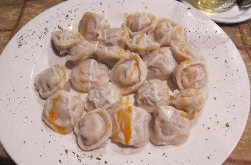 bait-cafe-dumplings