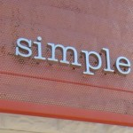 simple cafe restaurant lake geneva wi