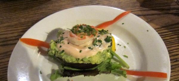 tapas-gitana-avocado