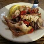tapas-gitana-calamari