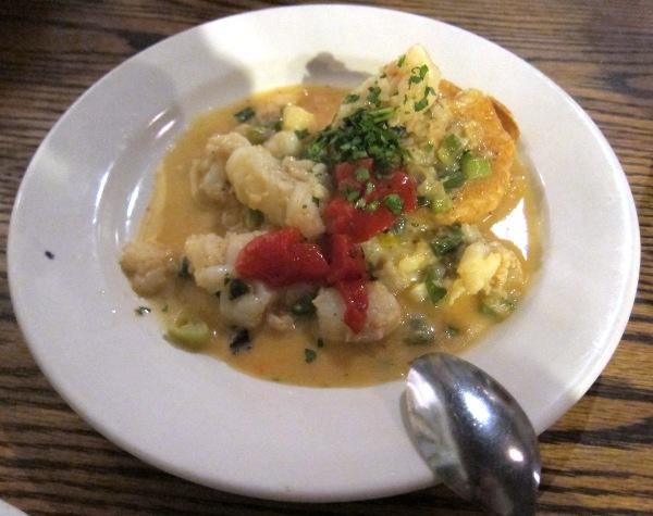 tapas-gitana-lobster