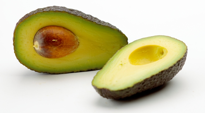 The Health Benefits Of Avocado