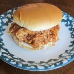 bbq-chicken-sandwich