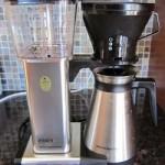 how-to-make-coffee