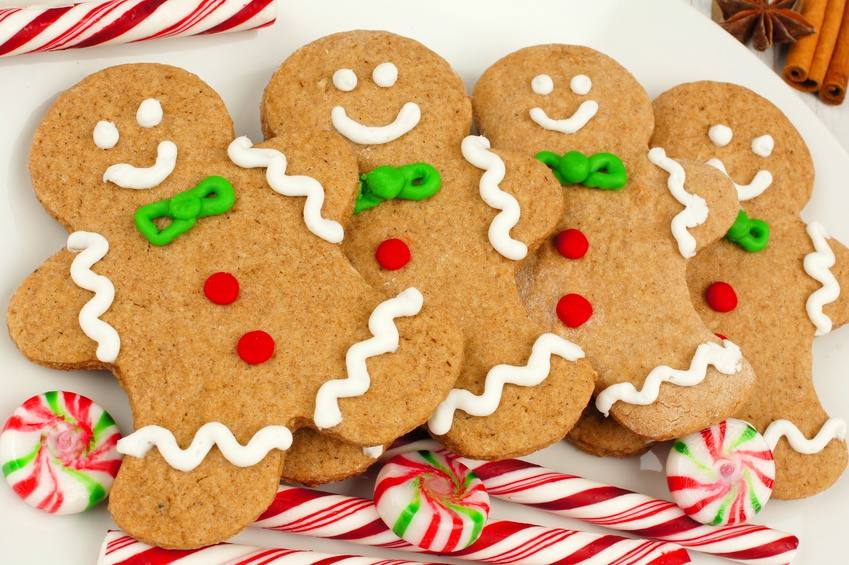 gingerbread cookies gluten free gingerbread cookies gingerbread ...