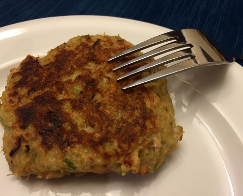 Easy Crab Cakes Recipe - How To Make Crab Cakes That Don't Fall Apart
