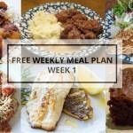 meal-plan-menu-week1b