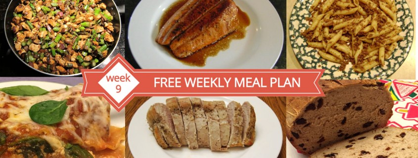 free_weekly_meal_plan9a