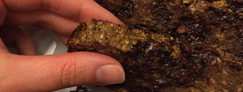 Matzo Meal Banana Bread Recipe - Perfect Passover Dessert!