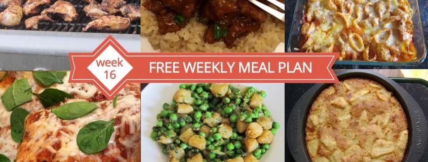 meal_plan16_free