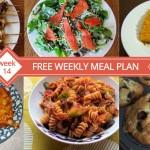 meal_plan_free14