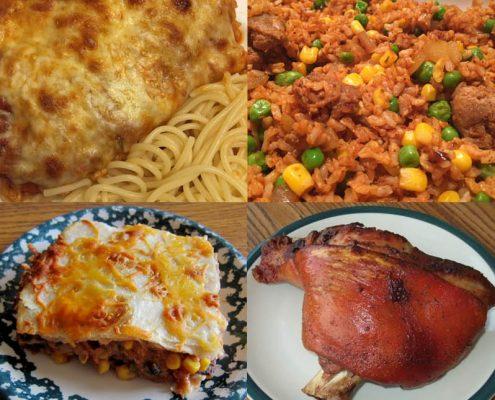 meal_plan_24
