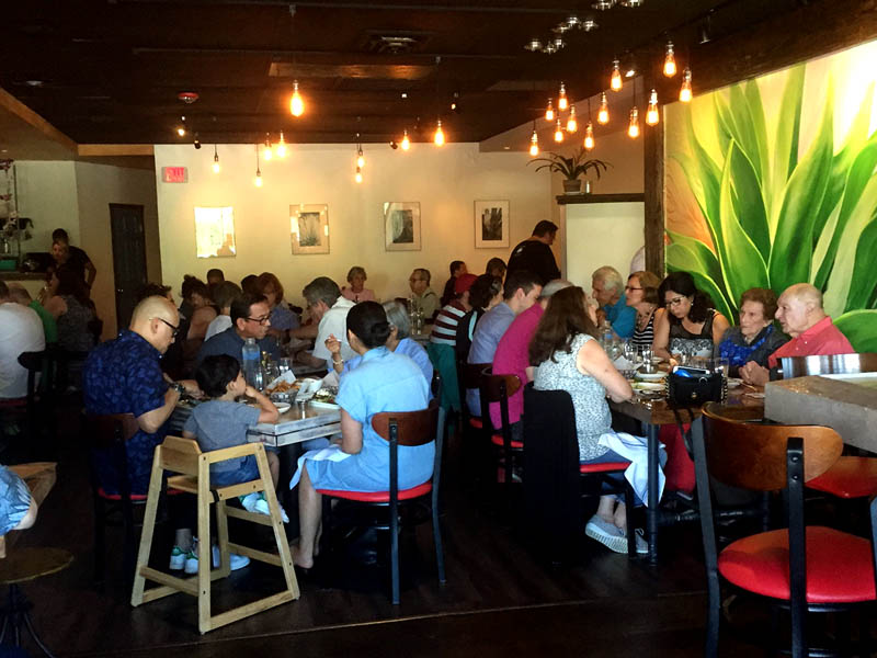 mesa_urbana_restaurant3