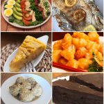 Free Weekly Easy Meal Plan - What's For Dinner (Week 28)