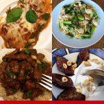 Free Weekly Meal Plan - Week 29 Easy Recipes & Dinner Ideas