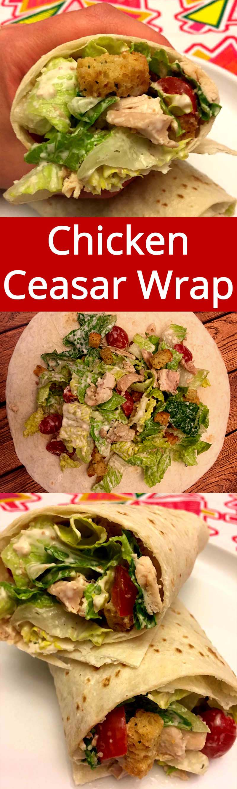 These are so filling and easy to make! What a great idea!  MelanieCooks.com