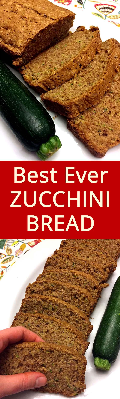Keto Instant Pot Bread Recipes