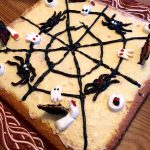 Easy Halloween Cake Decorating Ideas For Spooky Cake Design