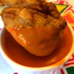 Best Ever Homemade Buffalo Sauce Recipe