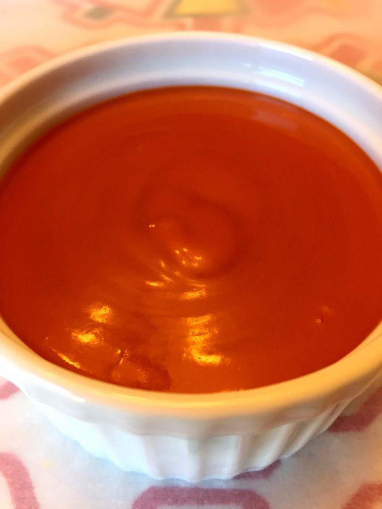 Best Ever Homemade Buffalo Sauce Recipe Melanie Cooks Watermelon Wallpaper Rainbow Find Free HD for Desktop [freshlhys.tk]