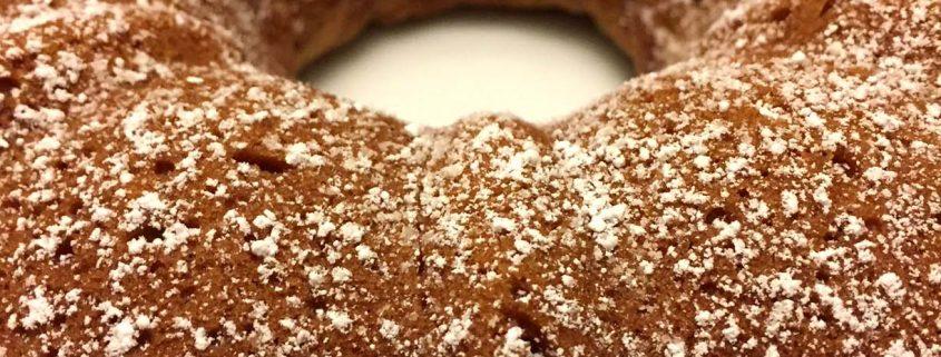 Applesauce Cake Recipe Moist Cinnamon Applesauce Bundt