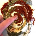 Homemade Cajun Seasoning Spice Mix Recipe