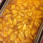 Pineapple Upside-Down Cake With Fresh or Canned Pineapple
