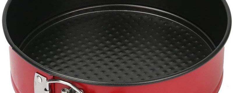 Instant Pot 7-Inch Springform Pan