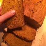Pumpkin Bread Recipe - Easy And Best Ever!